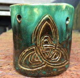 creative-perthshire-piggleliggle-ceramic-studio-1