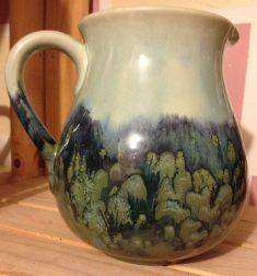 creative-perthshire-piggleliggle-ceramic-studio-3