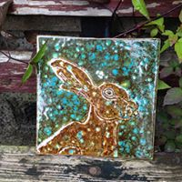 more hares