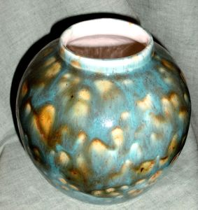 Piggleliggle Ceramic Studio 3