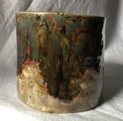 piggleliggle ceramic studio 1 (5)